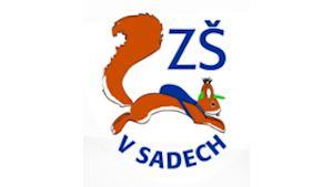 Základní škola Havlíčkův Brod, V Sadech 560