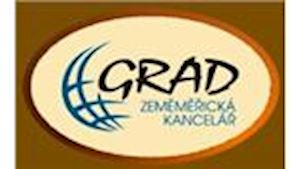 GRAD s.r.o. - geodeti