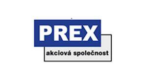 PREX a.s. – Recyklace technických plastů