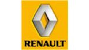 AUTO AD s.r.o. - RENAULT a DACIA