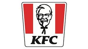 KFC Ústí nad Labem OC Forum