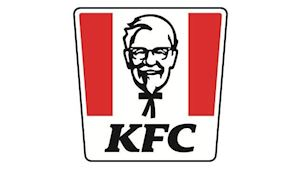 KFC Zlín Centro DT