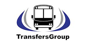 Transfers group