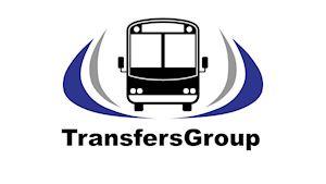 Transfers group