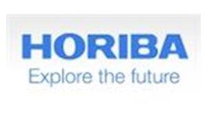HORIBA GmbH