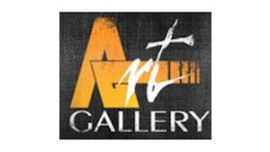 Gallery Art - Marie Fictumová