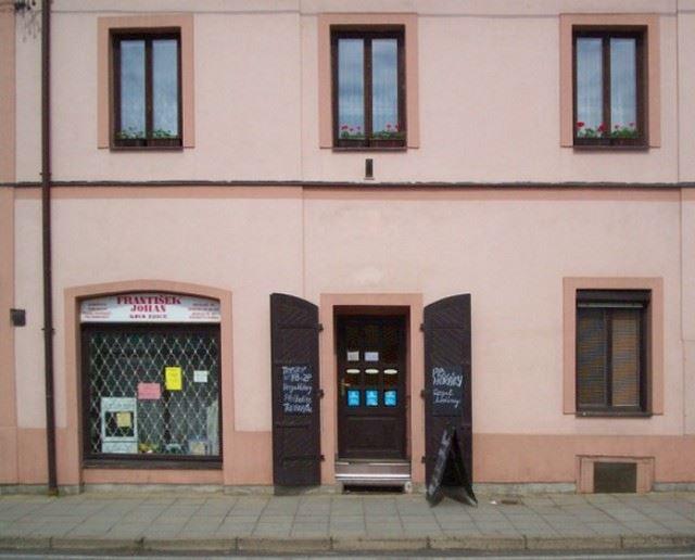 KOVO Johan s.r.o. - instalace topení, plynofikace - fotografie 1/8