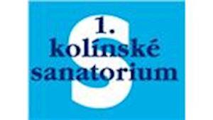 1. kolínské sanatorium s.r.o.