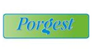 PORGEST, a.s.
