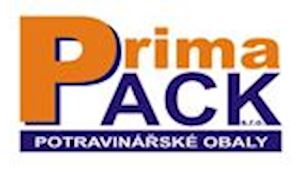 PRIMA PACK s.r.o.