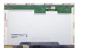 Fujitsu Siemens Amilo A3667 LCD Displej, Display pro Notebook Laptop Lesklý/Matný