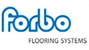 Novilon®Forbo ...podlaha, která umí víc