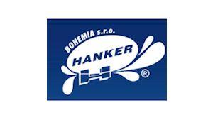 HANKER BOHEMIA s.r.o.