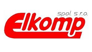 ELKOMP, spol. s r.o.