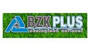 BZK PLUS PLASTY s.r.o.