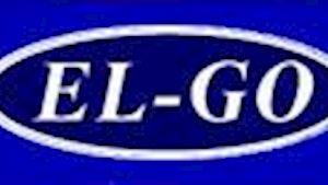 EL-GO vrata