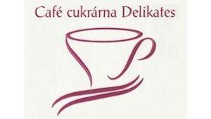 Café cukrárna Delikates Úvaly - Kotlabová Miloslava