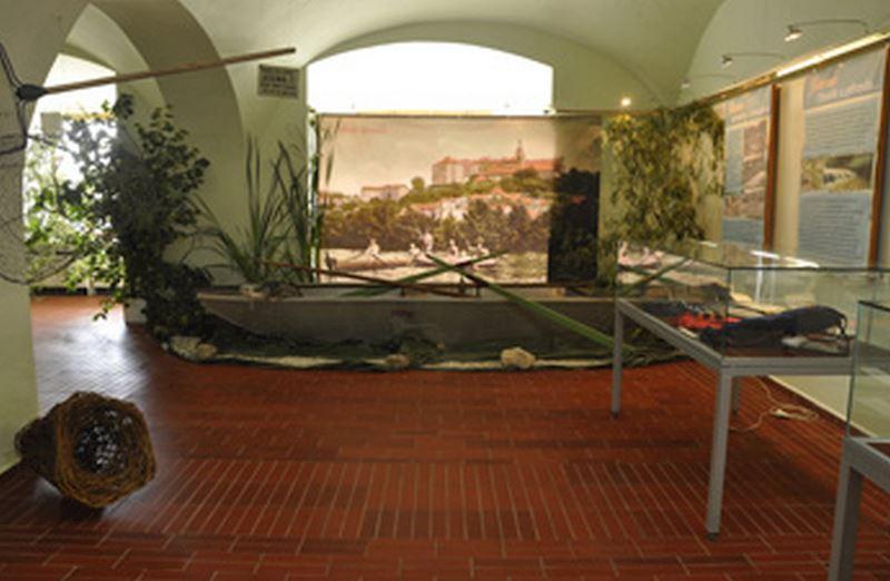 Muzeum Mladoboleslavska, příspěvková organizace - fotografie 8/20
