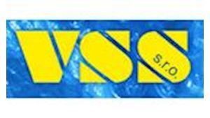 VSS s.r.o. - technické plasty Ostrava