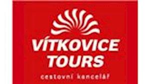VÍTKOVICE TOURS s.r.o.