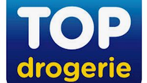 COLOREN a.s. TOP drogerie - profilová fotografie