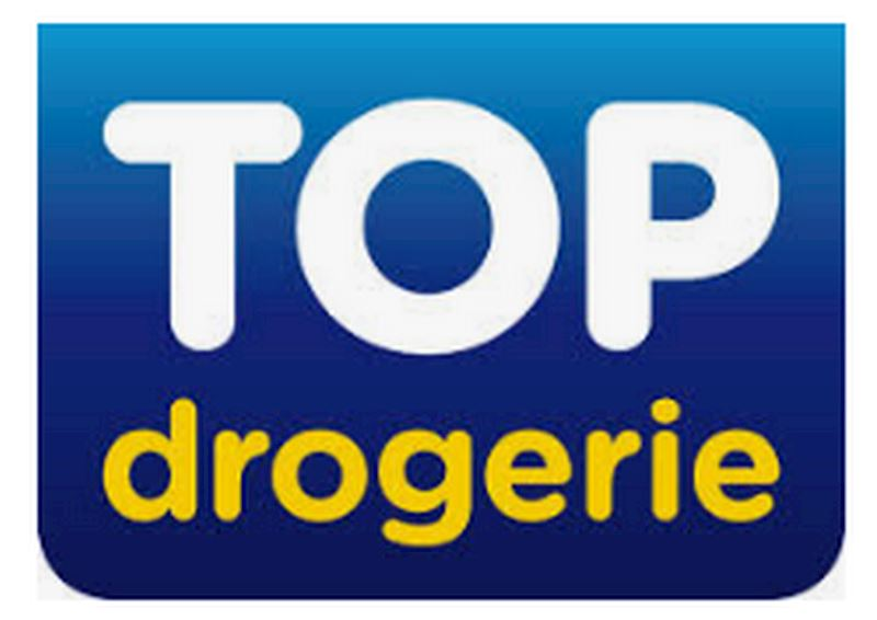 COLOREN a.s. TOP drogerie - fotografie 1/10
