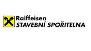 Raiffeisen stavební spořitelna a.s. Sokolov - Martina Šustová