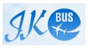 Cestovní kancelář JK Bus - Jana Kalvodová