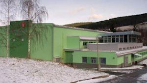Sportovní zařízení Prachatice, p.o. - profilová fotografie