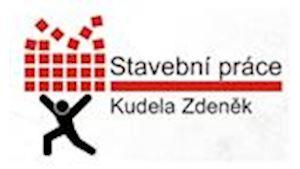 Zednické práce Šumperk - Zdeněk Kudela
