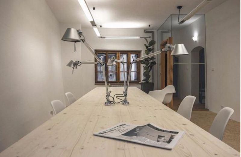 Galerie NEUMANNKA - SELENE, spol. s r.o. Prachatice - fotografie 4/15