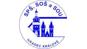 Střední průmyslová škola, Střední odborná škola a Střední odborné učiliště, Hradec Králové