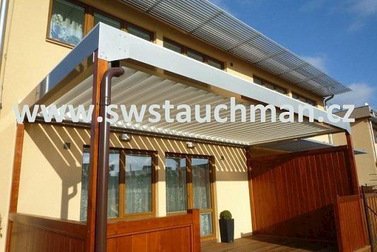 Tauchman SWS s.r.o. - fotografie 4/6