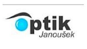 Milan Janoušek - OPTIK