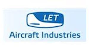 AIRCRAFT INDUSTRIES, a.s.