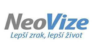 Oční klinika NeoVize Praha