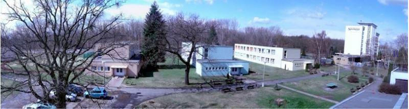 Střední odborná škola a Střední odborné učiliště, Neratovice, Školní 664 - fotografie 3/12