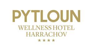 Pytloun Wellness Hotel Harrachov ****