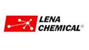 LENA CHEMICAL s.r.o.