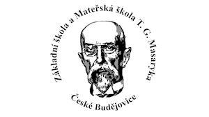 Základní škola a Mateřská škola T.G. Masaryka, Rudolfovská 143, České Budějovice