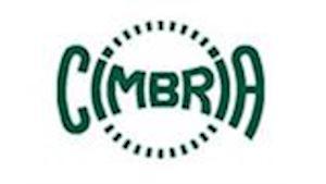 CIMBRIA HMD, s.r.o.