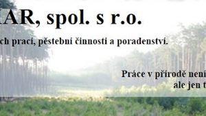 REJTHAR spol. s r.o.