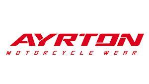 AYRTON Motorcycle Wear