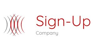Sign-Up Company s.r.o.