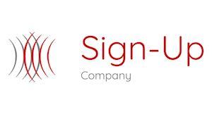 Sign-Up Company s.r.o.