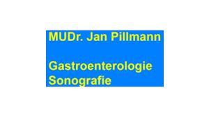 MUDr. Jan Pillmann