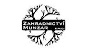 ZAHRADNICTVÍ MUNZAR s.r.o.