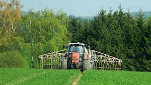 ZEMAS AG,a.s. - zemědělská výroba a zemědělské služby