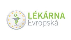 Lékárna Evropská Cheb