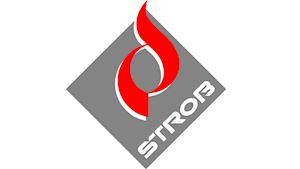 ŠTROB & SPOL., s.r.o.
